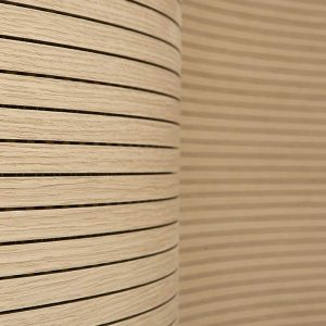 Acoustic Sonic Product Categories Sound Absorption